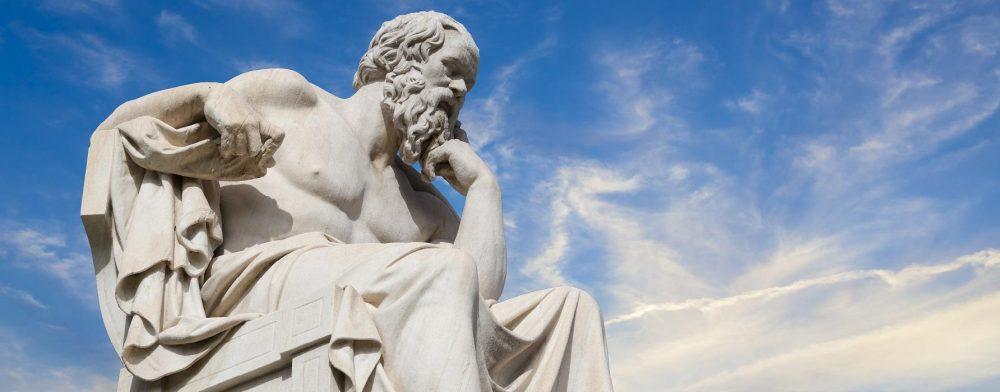 Covid-19. La philosophie face à l'épidémie